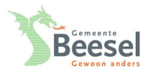 logo klant gemeente beesel