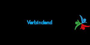 logo klant cvl