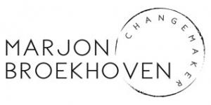 logo klant marjon broekhoven