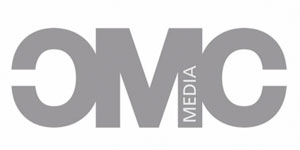 logo klant cmc