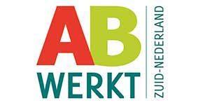 logo klant ab