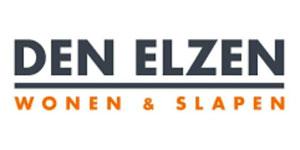 logo klant den elzen
