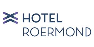 logo klant hotel roermond