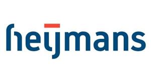 logo klant heijmans