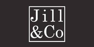 logo klant jill en co