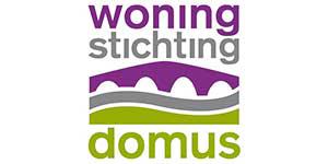 logo klant domus
