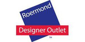 logo klant doc roermond