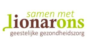 logo klant lionarons
