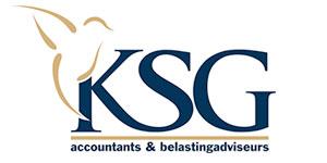 logo klant ksg