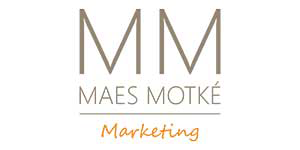 logo klant mm