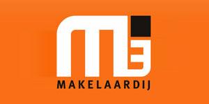 logo klant m3