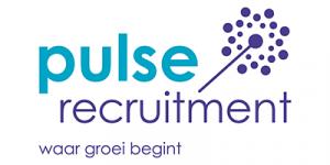 logo klant pulse