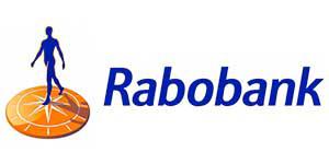 logo klant rabo