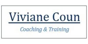 logo klant vivian coun