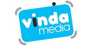 logo klant vinda media