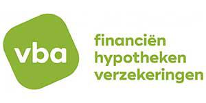 logo klant vba