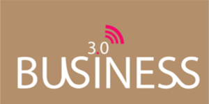 logo klant business 3