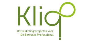 logo klant de bewuste professional