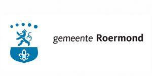 logo klant gemeente roermond
