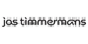 logo klant jos timmermans